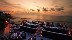 Đâu là những điểm lý tưởng nhất để ngắm cảnh hoàng hôn tại Bali