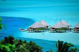 Hành trình du lịch Bali 6 ngày 5 đêm