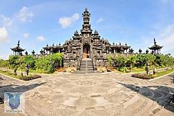 Thành Phố Denpasar