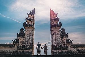 Tour Du Lịch Bali - Thiên Đường Biển Đảo Hàng Đầu Thế Giới