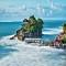 10 câu hỏi thường gặp khi du lịch Bali