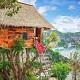 Tour Du Lịch Bali Giá Siêu Hấp Dẫn Hành Trình 4N3Đ