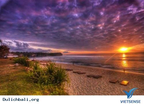 Khám Phá 5 Bãi Biển Đẹp Mê Hồn Tại Bali