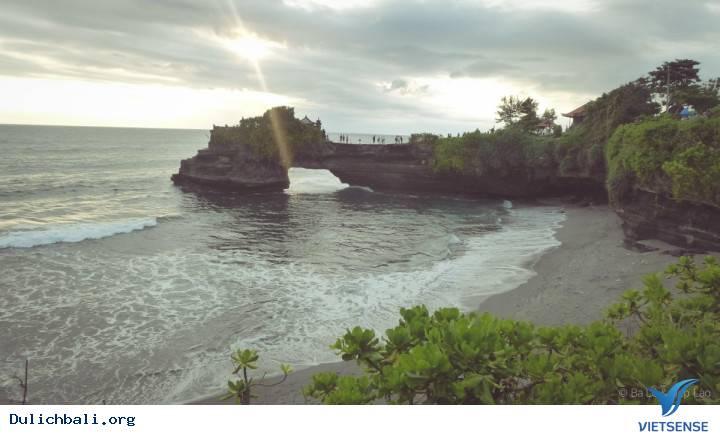 Bali – Hòn đảo của những vị thần,bali  hon dao cua nhung vi than