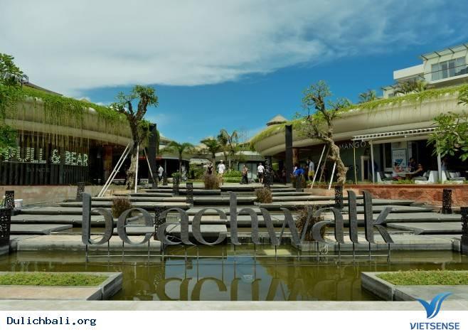 Các địa chỉ mua sắm thu hút đông khách nhất tại xứ sở Bali,cac dia chi mua sam thu hut dong khach nhat tai xu so bali