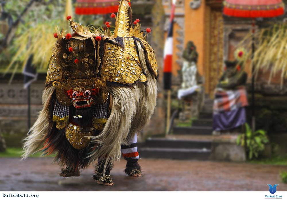 Các hoạt động giải trí không đâu sánh bằng tại thiên đường đảo Bali,cac hoat dong giai tri khong dau sanh bang tai thien duong dao bali