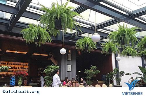 Cafe Việt ở Indonesia bất ngờ nổi tiếng sau án mạng,cafe viet o indonesia bat ngo noi tieng sau an mang
