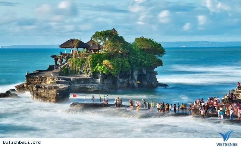 Đảo Bali thiên đường du lịch nhiệt đới,dao bali thien duong du lich nhiet doi