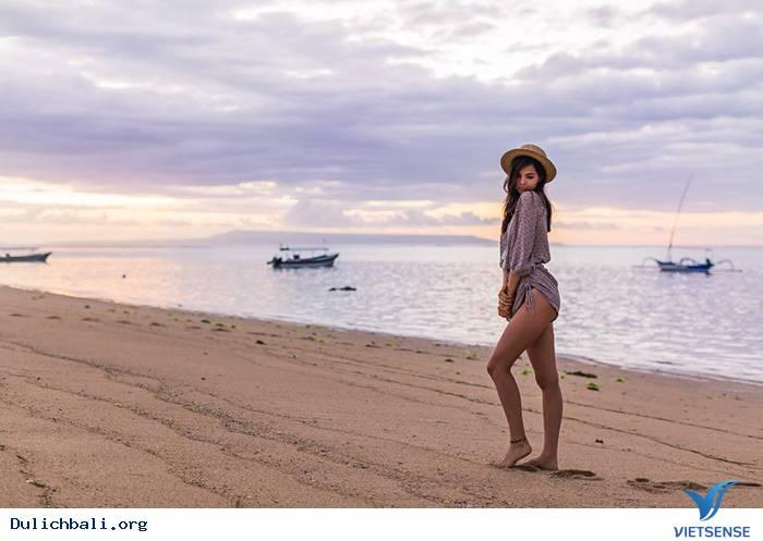 đảo Bali thiên đường tình yêu,dao bali thien duong tinh yeu