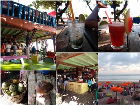 Đến Bali đừng làm những việc sau,den bali dung lam nhung viec sau