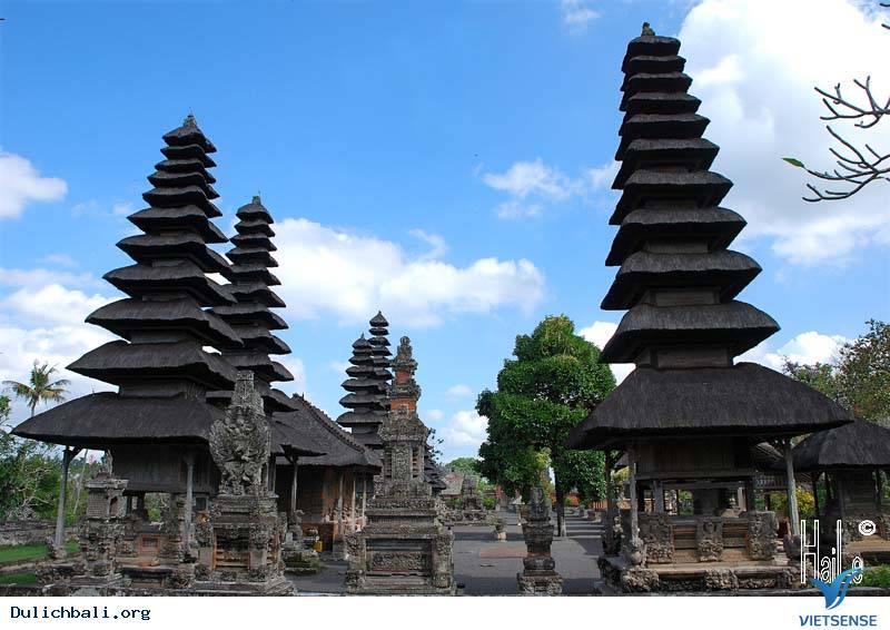 Đền Taman Ayun,Den Taman Ayun