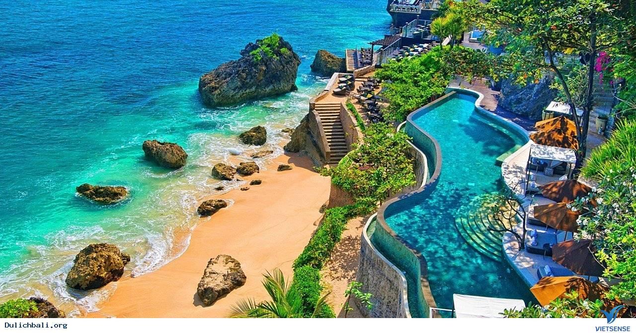 Hãy lưy ý những điều này khi đi du lịch Bali