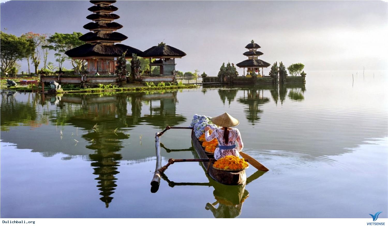 Những địa danh hút khách du lịch nhất tại đảo ngọc Bali,nhung dia danh hut khach du lich nhat tai dao ngoc bali