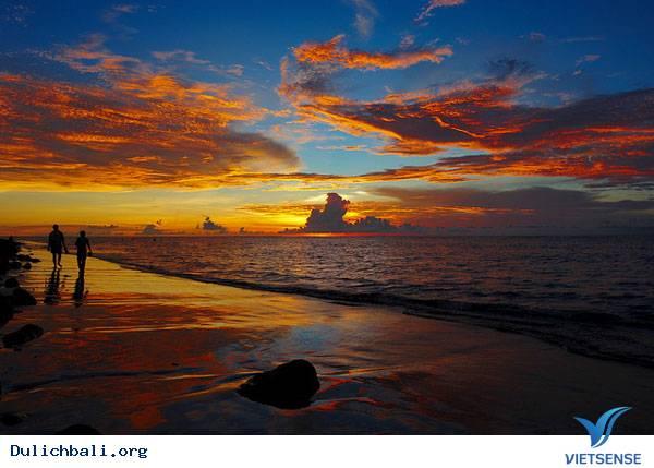 Những địa điểm không thể không đi ở đảo Bali,nhung dia diem khong the khong di o dao bali