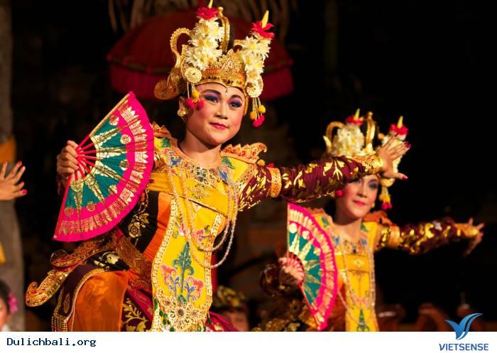 Những điều bạn chưa biết về đảo Bali của Indonesia,nhung dieu ban chua biet ve dao bali cua indonesia