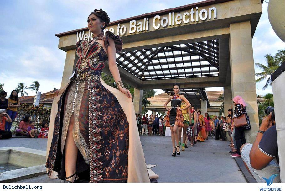 Những món đồ lưu niệm không thể bỏ qua khi đi du lịch Bali