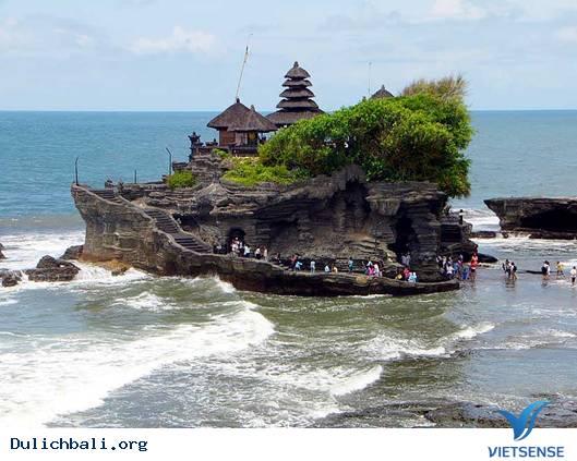 Những Thông Tin Hữu Ích Cho Chuyến Du Lịch Bali