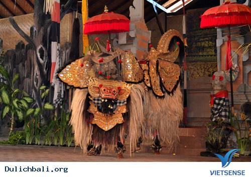 những trải nghiệm không thể thiếu dược khi du lịch Bali,nhung trai nghiem khong the thieu duoc khi du lich bali