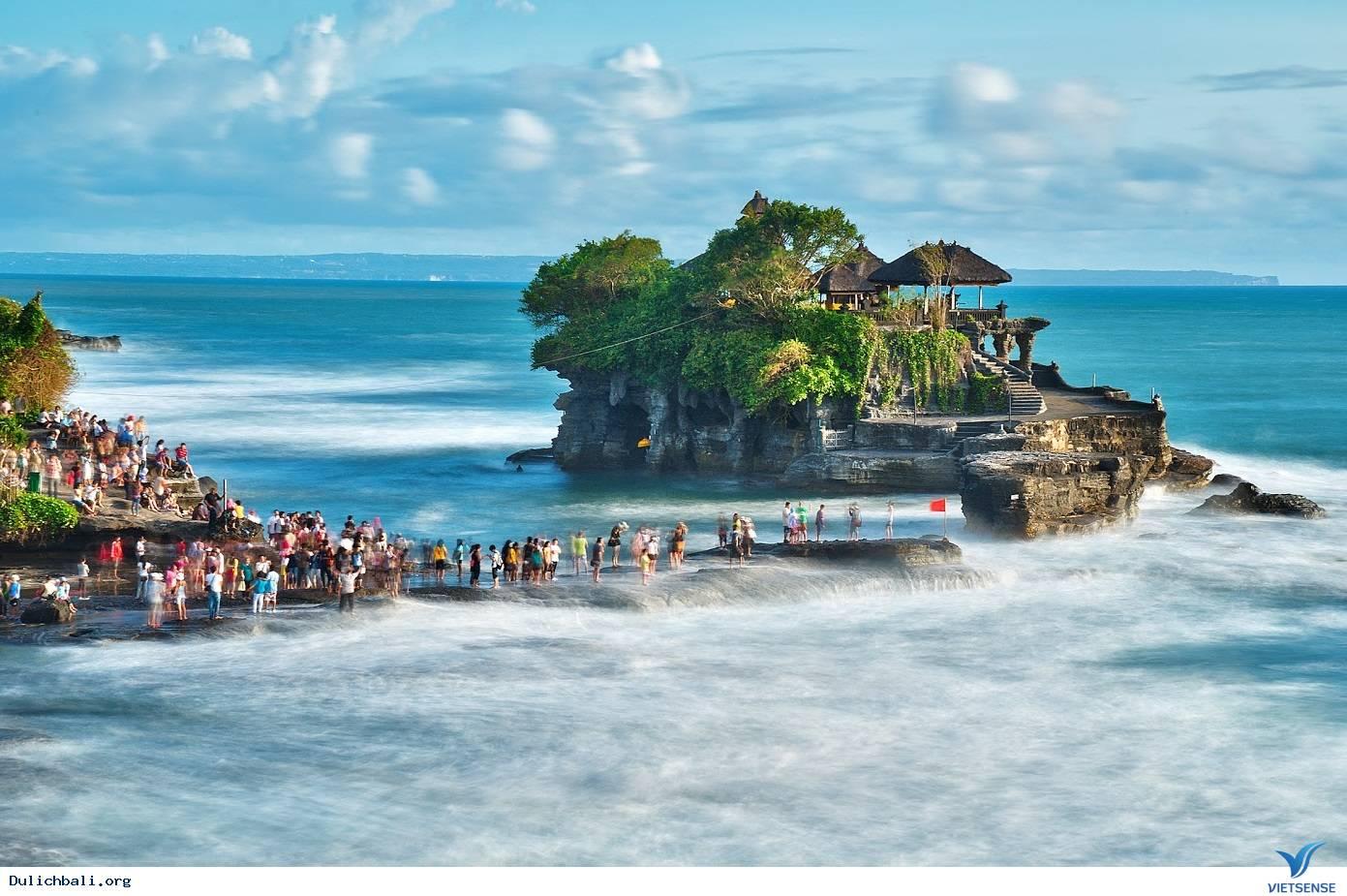 Những trải nghiệm thú vị mà chỉ đảo Bali mới có,nhung trai nghiem thu vi ma chi dao bali moi co