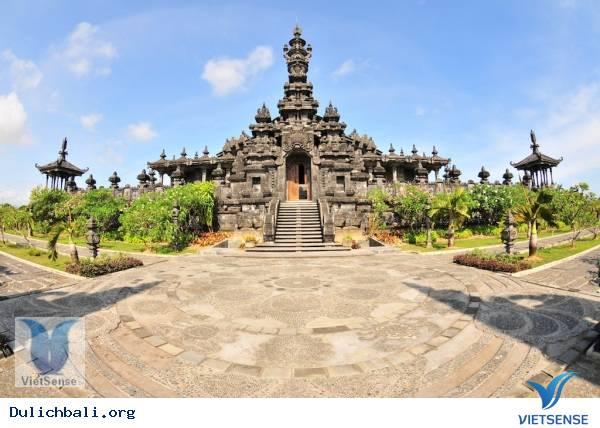 Thành phố Denpasar,thanh pho denpasar, du lich, bali