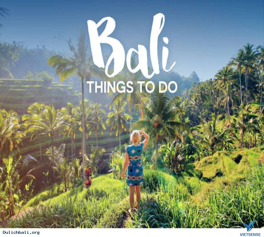 Tour Du Lịch Bali khởi hành từ tp. hồ chí minh,tour du lich bali khoi hanh tu tp ho chi minh