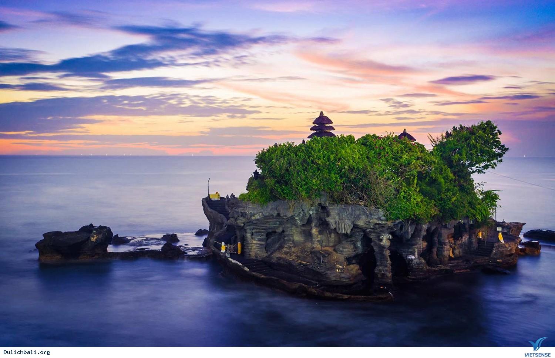 Tour Du Lịch Bali Tết Nguyên Đán